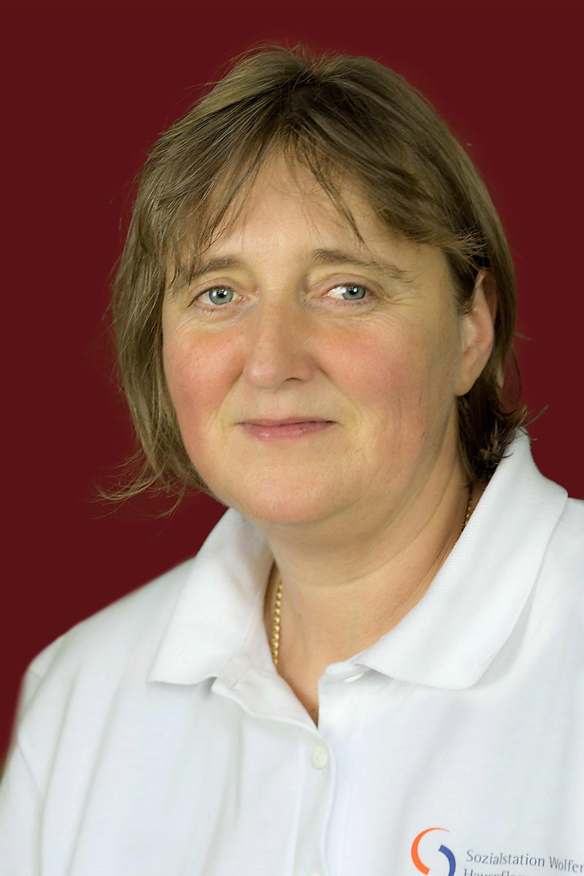 E. Rettberg
